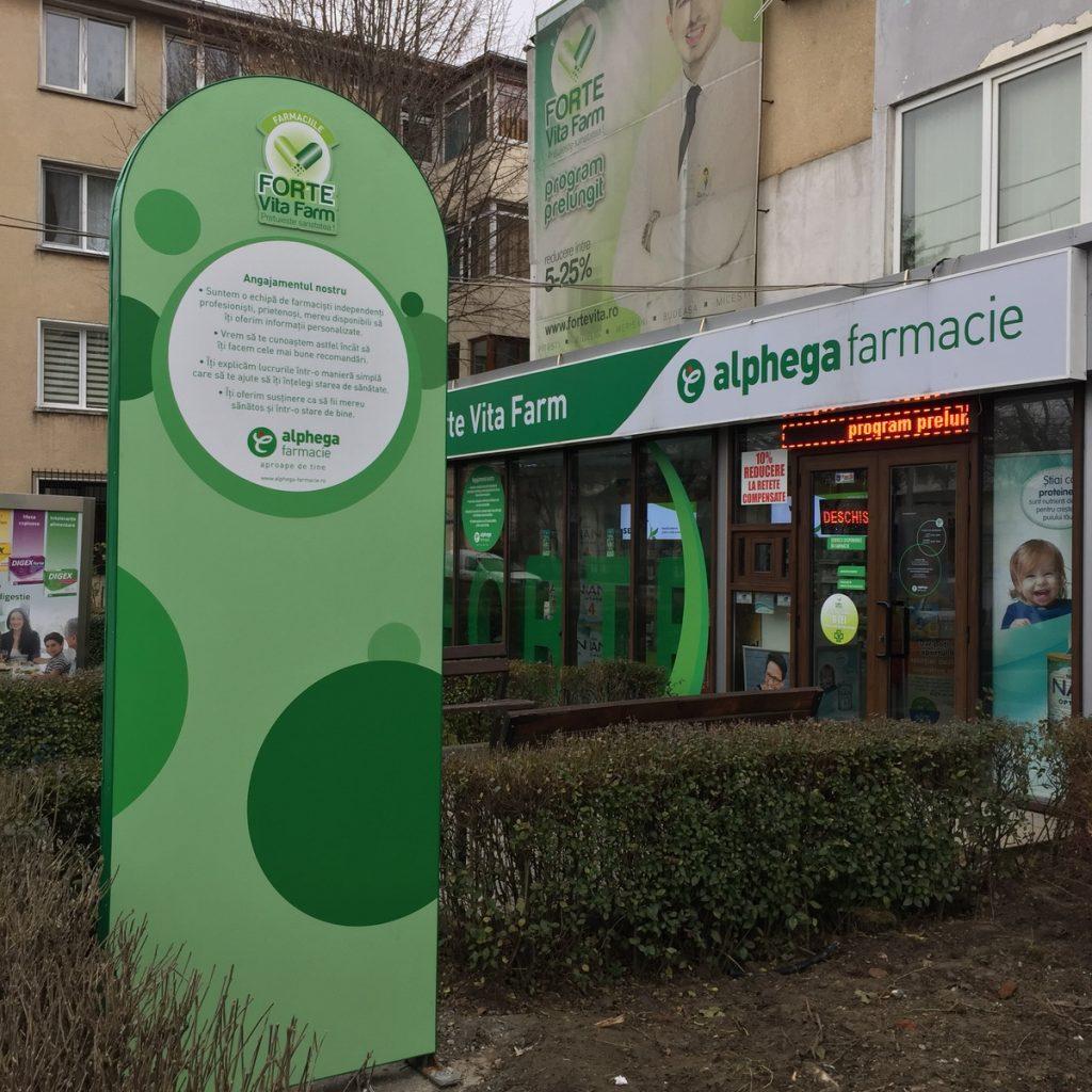 Alphega-totemuri-publicitare-img_1