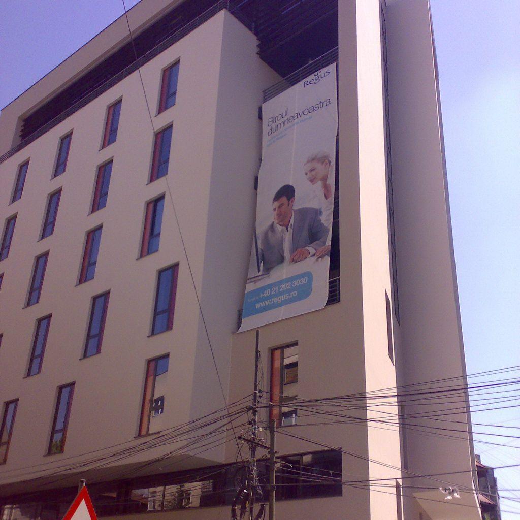 Bannere-publicitare-2017