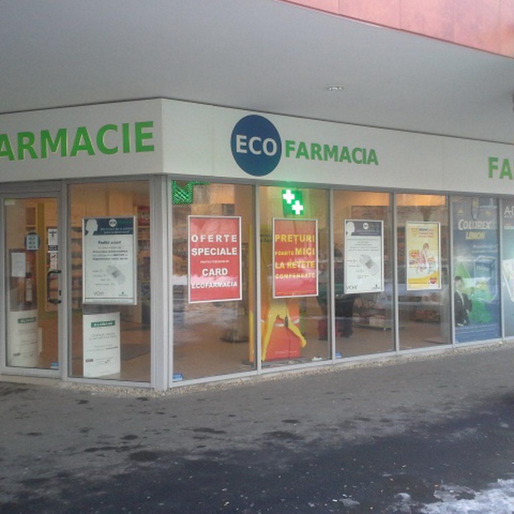 Casete-luminoase-bucuresti-2018_4