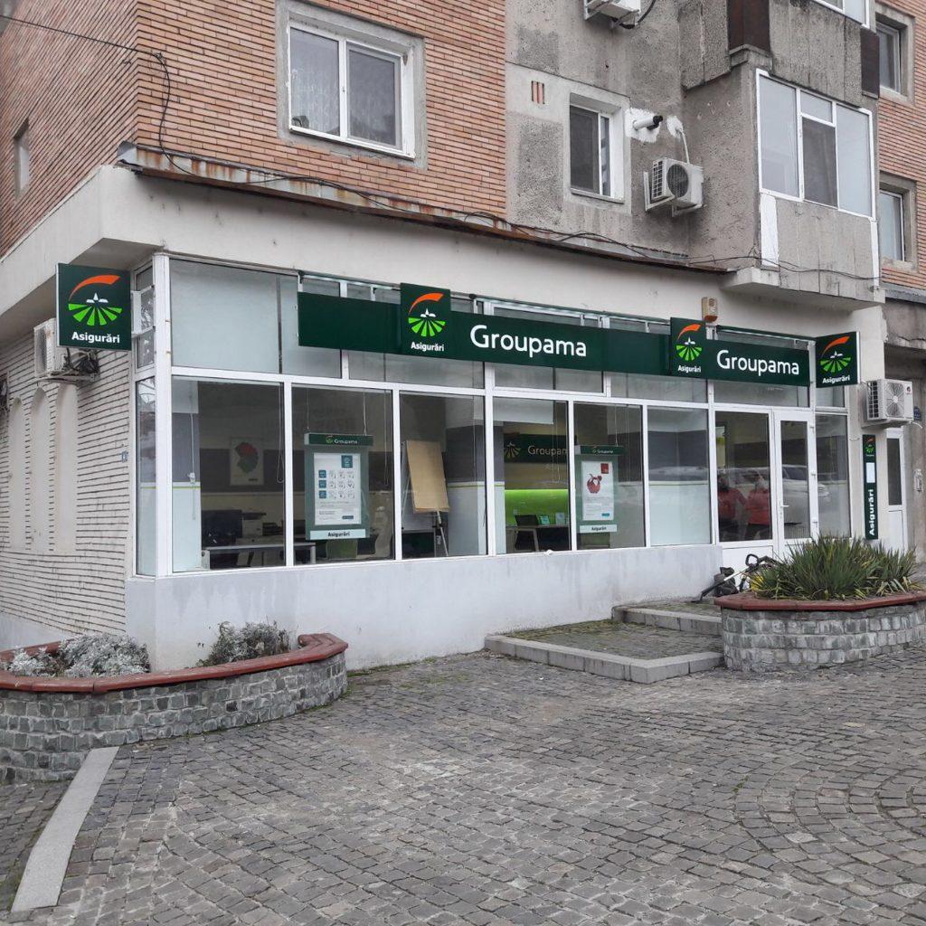 Casete-luminoase-bucuresti-2018_9