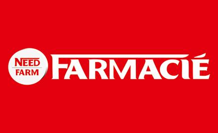 Need-farm