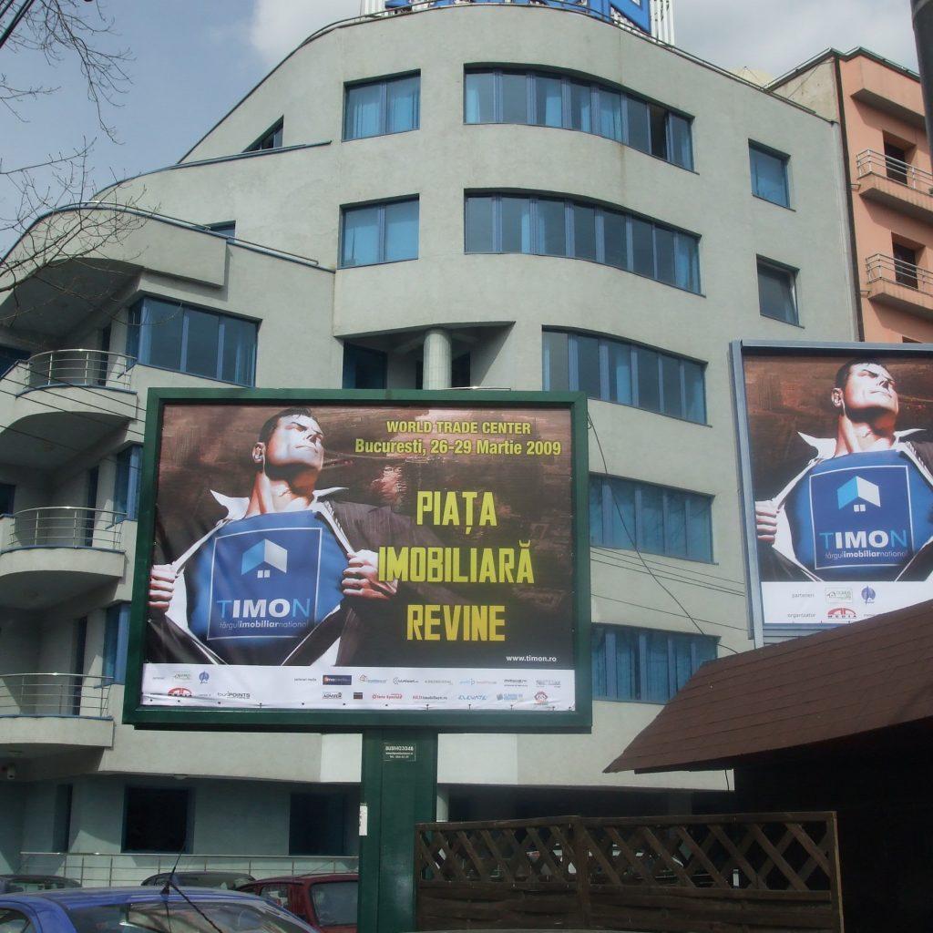Rooftop-uri-publicitare-bucuresti-2017_10
