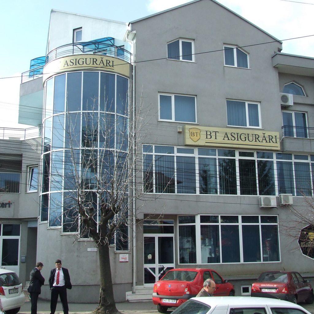 Rooftop-uri-publicitare-bucuresti-2017_11