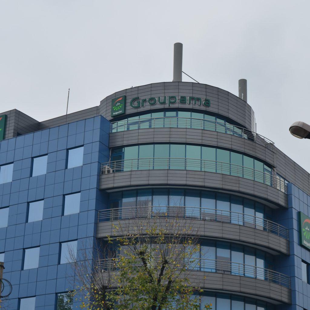 Rooftop-uri-publicitare-bucuresti-2017_5