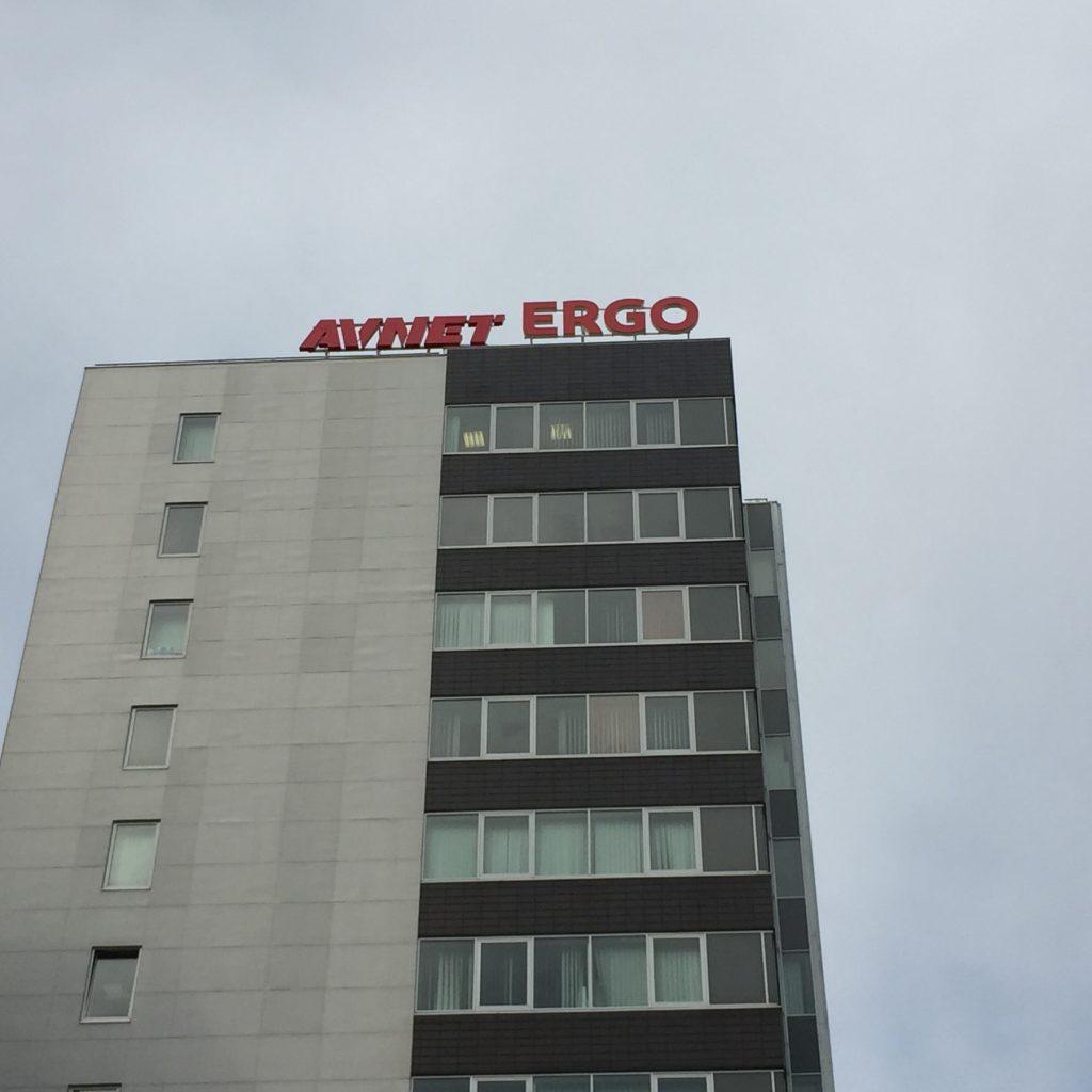 Rooftop-uri-publicitare-bucuresti-2017_9